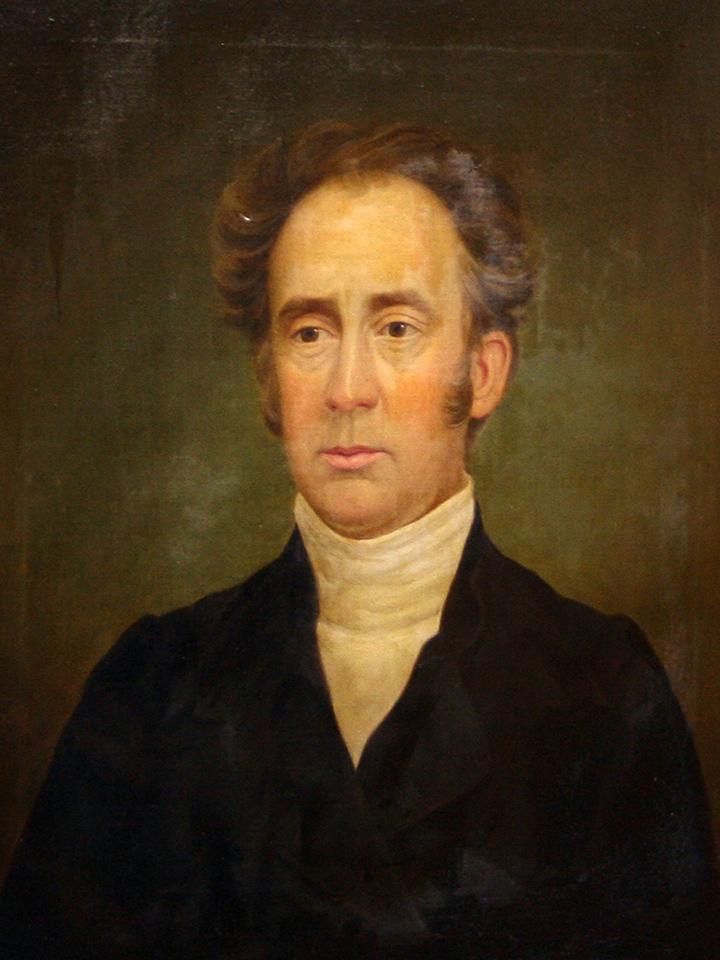 Edw. Hodges
