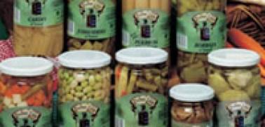 Alimentación ecológica. Organic49. San Sebastián.