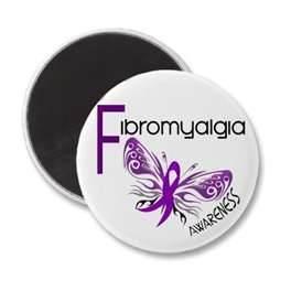 """Alternative Treatments for Fibromyalgia"""