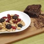 """Naturebox Healthy Snacks"""
