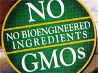 """""""GMO & What You Need to Know"""""""
