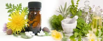 herbal remedies for colds  & flu