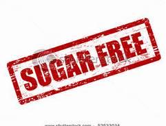 sugar free healthy chocolate fruit bars
