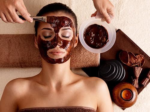 Chcolate face mask 3dd8ddc-79a5-4e5c-8558-14eef402c50f