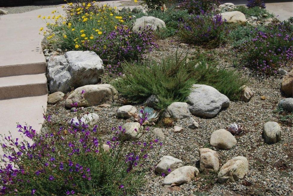 green updates landscaping