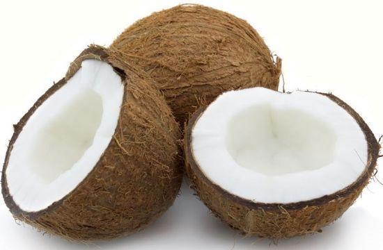 Coconut 2