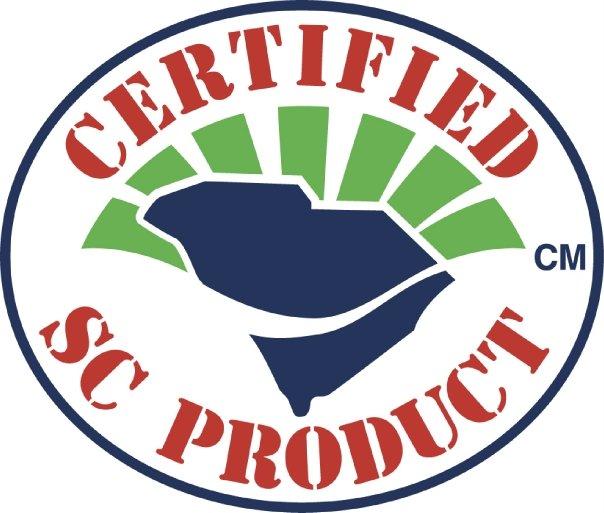Raw Milk products - Organically You