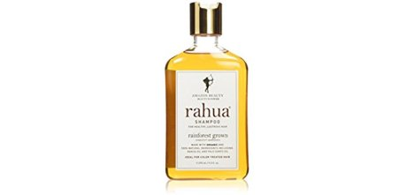 Rahua 100% Natural Shampoo - Restorative Rainforest Organic Oily Hair Rahua Shampoo