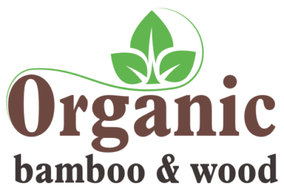 Just Best Bamboo & Wood Store
