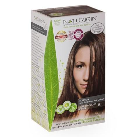 NATURIGIN-Package50-1.jpg