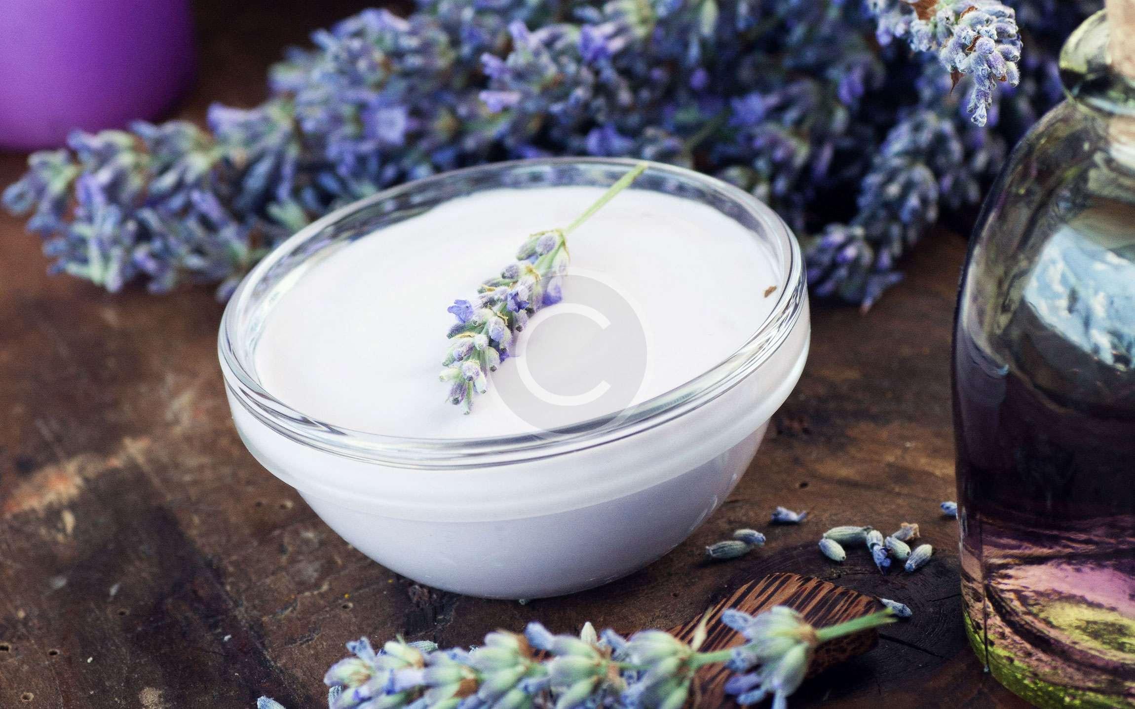 Clean Beauty Challenge-Organic Skincare