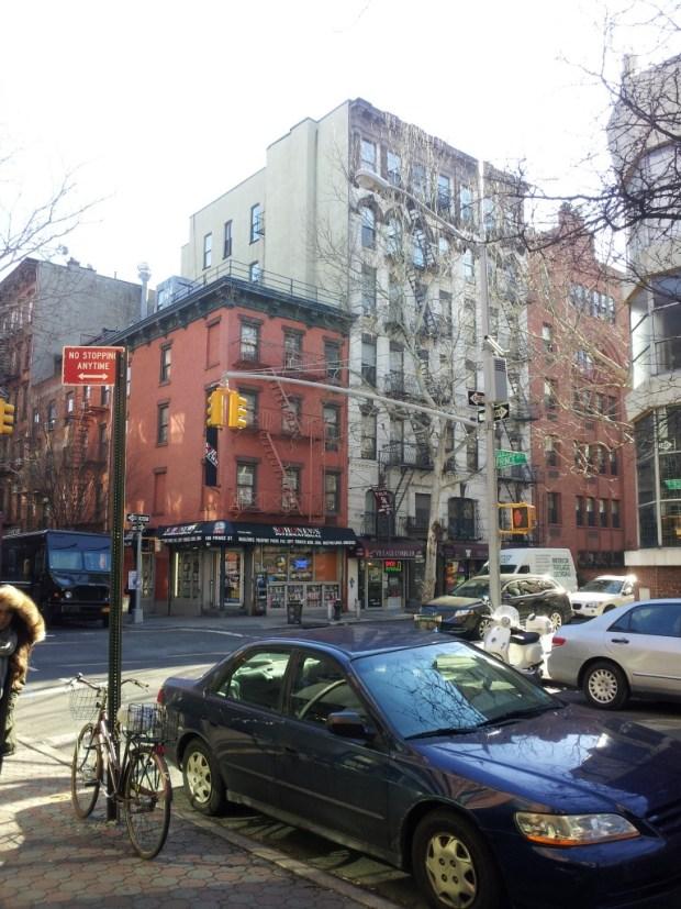 NYC-2016-01-21 13.07.56