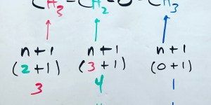 Proton Nmr Tips And Tricks Archives The Ochem Whisperer