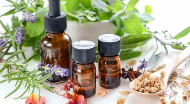 Depositphotos 93015736 original 1020x560 - Ultimate Guide to Essential Oils