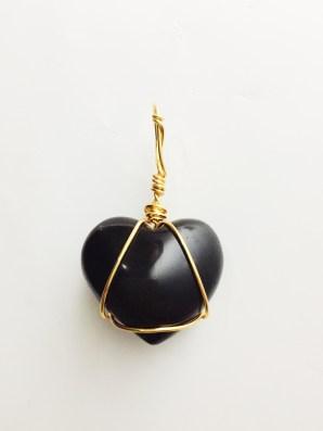 obsidiaannnn-heart