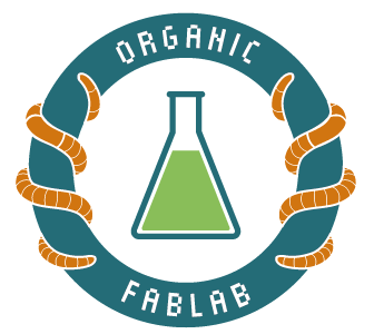 Découvrez la vidéo de la campagne de financement participatif pour l'Organic Fablab