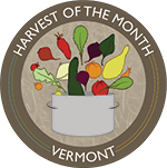 Vermont Harvest-Of-the-Month