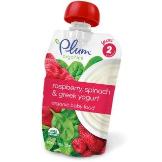 baby_second_blends_yogurt_raspberry_1_pouche