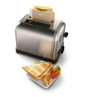 grilled_cheese_bags