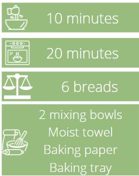 Cinnamon raisin bread, Cinnamon bread, Easy homemade cinnamon bread, Fluffy cinnamon bread, Gooey cinnamon bread , Healthy cinnamon bread recipe, Homemade cinnamon bread, Cinnamon quick breads, Cinnamon bun, Organic Happiness, Organic, Organic Food blog
