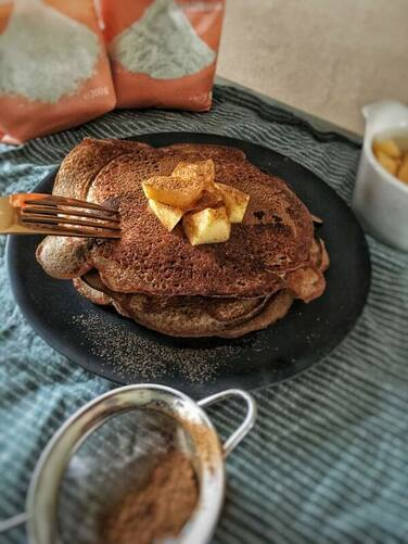 appel-kaneel-pancakes-5-final_4