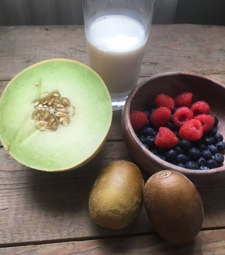 blog, smoothie sunday, smoothie, gezonde smoothie, smoothierecept, recepten, gezonde recepten, makkelijke recepten, fruitsmoothie, biologisch, biologische smoothie, biologische recepten, biologische foodblog, foodblog, organic happiness