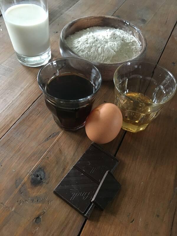 organic happiness, blog, foodblog, biologische foodblog, biologisch, biologisch eten, gezond, gezonde recepten, lekker, makkelijk recept, ontbijt, gezond ontbijt, makkelijk ontbijt, glutenvrij, glutenvrij ontbijt, glutenvrije wafels, lactosevrij, lactosevrij ontbijt, lactosevrije wafels, gezonde wafels, wafels, chocolade, koffie, espresso, biologische leefstijl