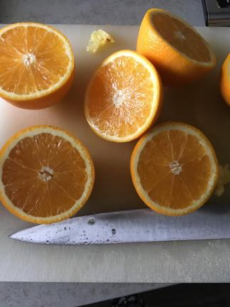 ananas smoothie met griekse yoghurt, ananas smoothie, ananas smoothie yoghurt, smoothie ananas griekse yoghurt, yoghurtsmoothie met ananas, ananas yoghurt recepten, smoothie, gezonde smoothie, fruitsmoothie, fruit smoothie, organic happiness, biologisch, biologische foodblog