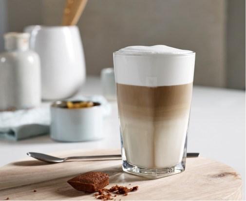 nespresso-recipes-Latte-Macchiato