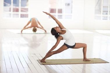 yoga-2959226_960_720