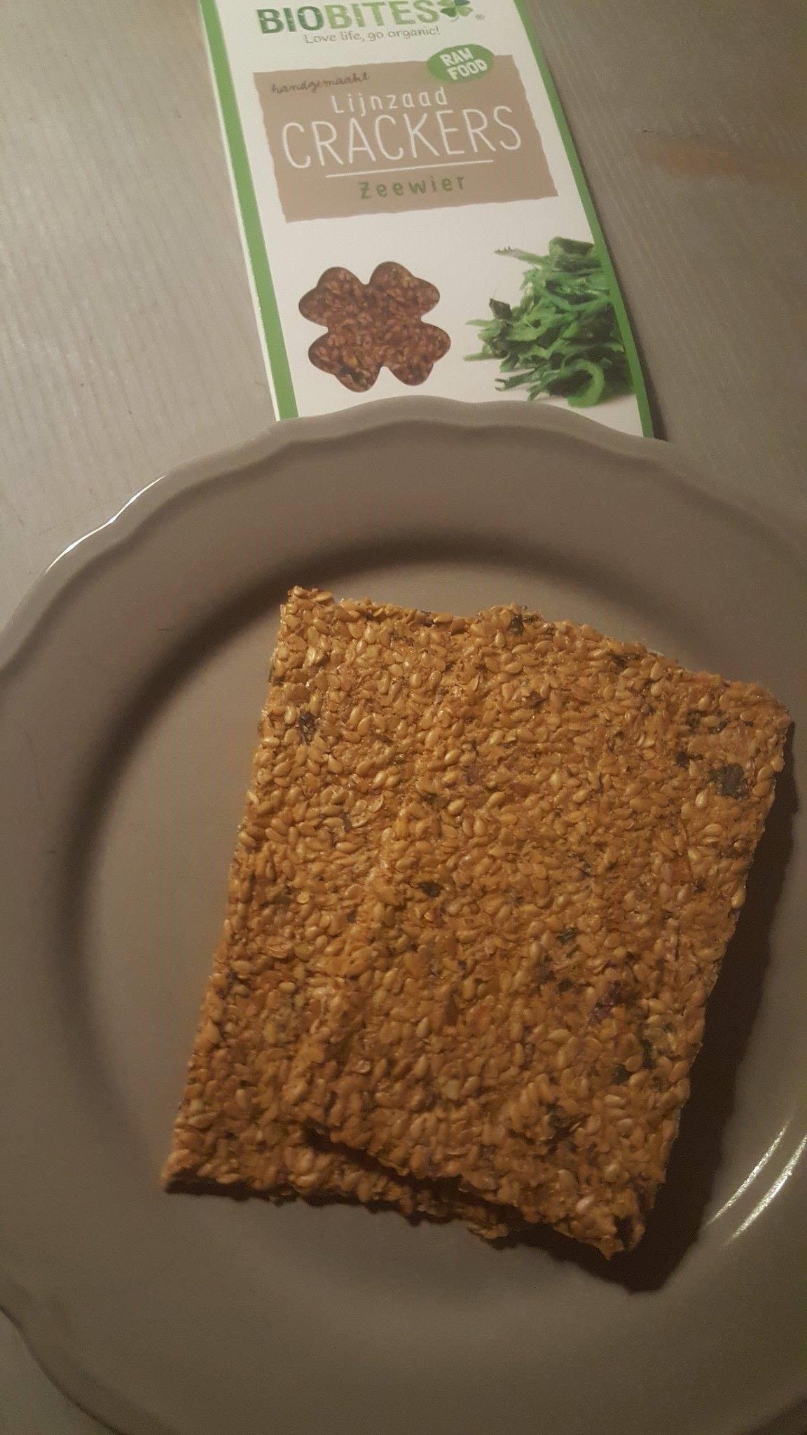 Biobites vegan crackers, Vegan crackers, Biologische crackers, Glutenvrije crackers, Biobites, Glutenvrije vegan crackers, Biobites crackers organic happiness, biologisch, biologische foodblog