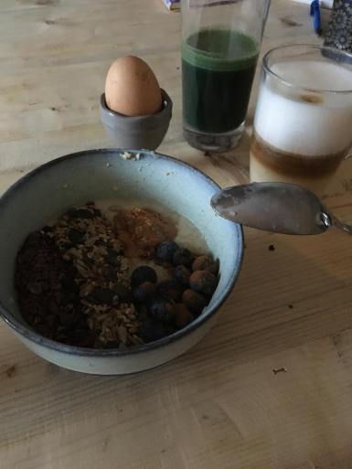 eetdagboek januari, eetdagboek, persoonlijk eetdagboek, persoonlijke blog, eetdagboek inspiratie, organic happiness, biologische, biologische foodblog