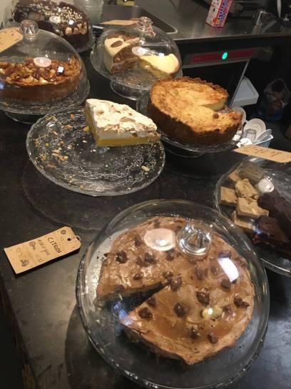Healthy hotspot Taart en Tafel in Goes, Healthy Hotspot Goes, Taart en tafel Goes, Taart en tafel Goes high tea, Taart en tafel Goes menukaart, Openingstijden Taart en tafel Goes, Gezonde lunch Goes, Lunchen in Goes, Gezellig lunchen in Goes, Lunchcafé Goes, Gezond eten Goes, Organic Happiness, Biologisch, Biologische Foodblog