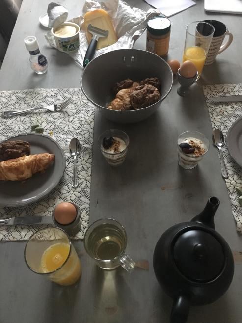eetdagboek, eetdagboek december, eetdagboek ontbijt, eetdagboek ontbijt december, persoonlijke blog, persoonlijk, biologisch, organic happiness, biologische foodblog