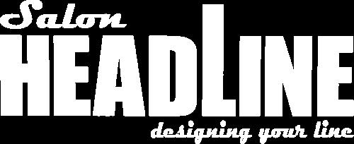 Salon Headline logo