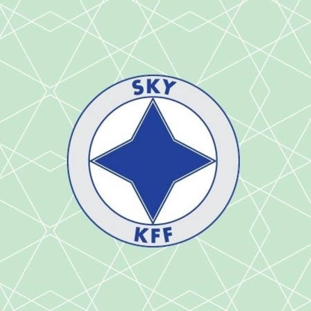 SKY Arleena logo