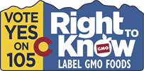 Right2Know_CO_Logo_OPT