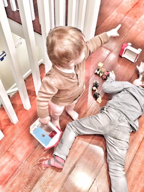 mommyproofcom-alexa-the-amazon-echo-is-my-new-best-friend