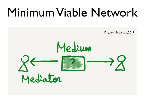 Tasting17-Minimum-Viable-Network