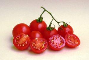 tomato-899097_1280
