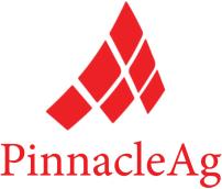 PinnacleAG