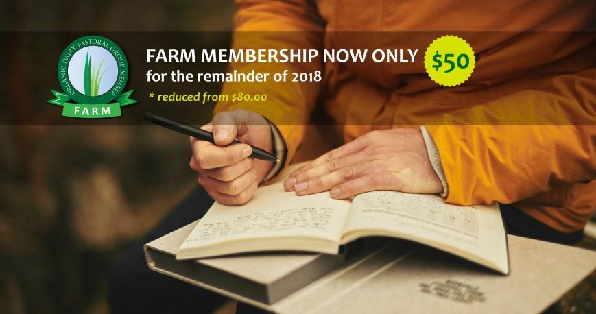 Reduced Farm Membership.jpg