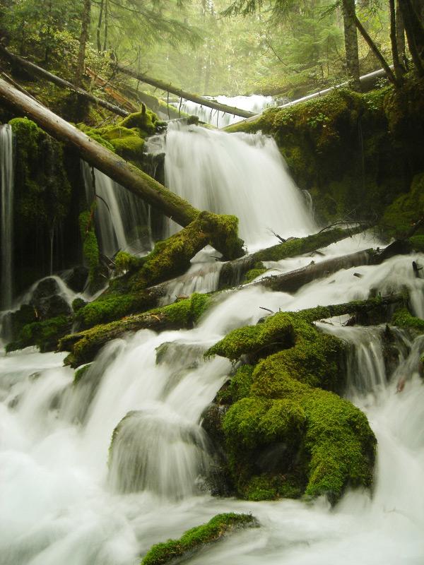 waterfall-sm