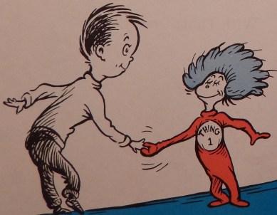 34-35-handshake-boy1