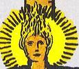 hanged-man-rotatedshininghead