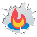 Feedburner makes WordPress RSS and Atom feeds easily accessible to all types of feed readers and services
