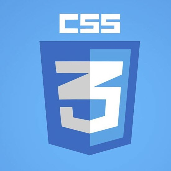 Use CSS to Style WordPress elements.