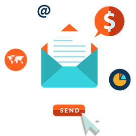 Learn how to add pricing information into Mailchimp email campaigns