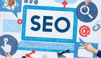 """Image with the test """"SEO"""""""