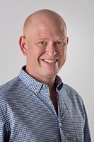 Gary Eckstein, Mailchimp trainer